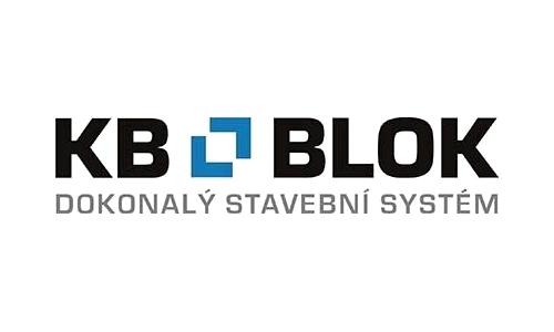 KB blok